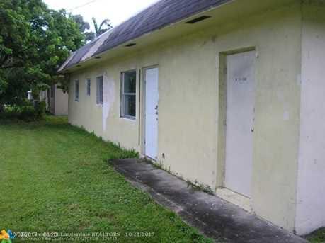 4160 W NW 31 Terrace - Photo 2