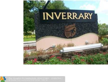 6101 N Falls Circle Dr, Unit #303 - Photo 41
