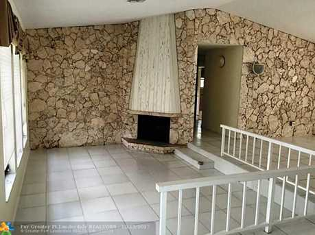 9926 NW 15th Ct - Photo 6