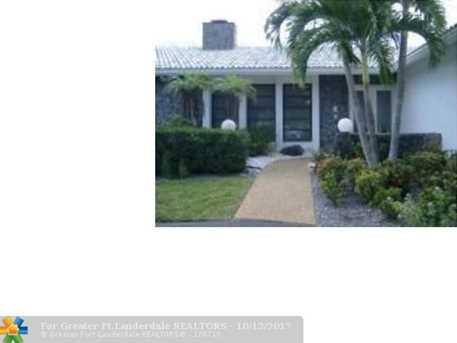 9926 NW 15th Ct - Photo 2