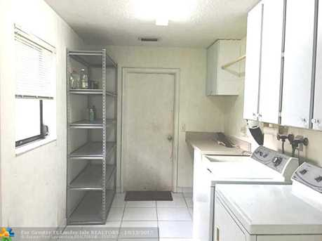 9926 NW 15th Ct - Photo 13