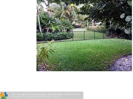 9926 NW 15th Ct - Photo 17