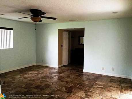9926 NW 15th Ct - Photo 9