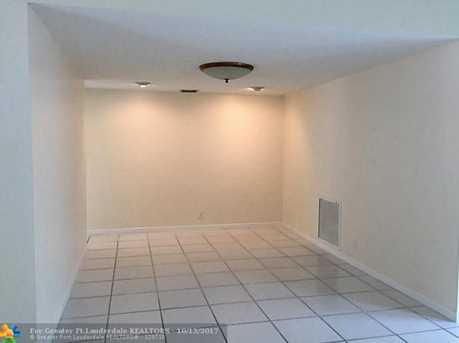 9926 NW 15th Ct - Photo 5
