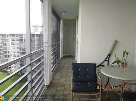 4015 W Palm Aire Dr, Unit #1001 - Photo 10
