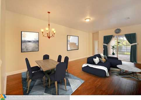 5756 NW 53rd Ct - Photo 6