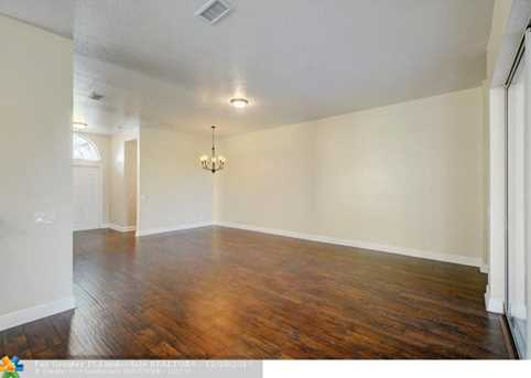 5756 NW 53rd Ct - Photo 21