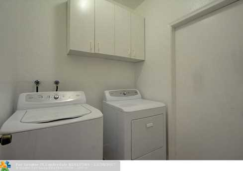 5756 NW 53rd Ct - Photo 34