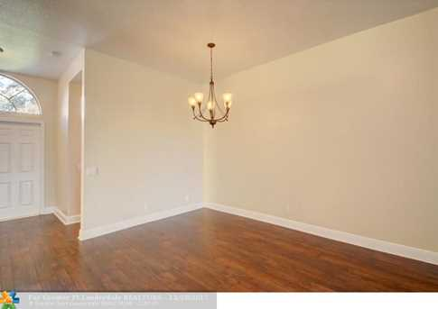 5756 NW 53rd Ct - Photo 14