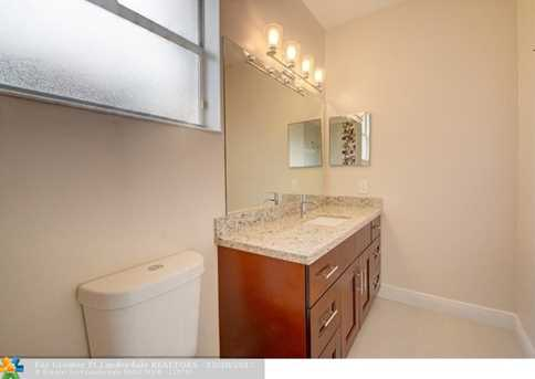 5756 NW 53rd Ct - Photo 32