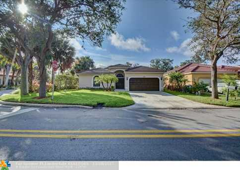 5756 NW 53rd Ct - Photo 2