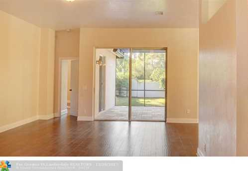 5756 NW 53rd Ct - Photo 9