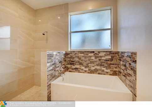 5756 NW 53rd Ct - Photo 27