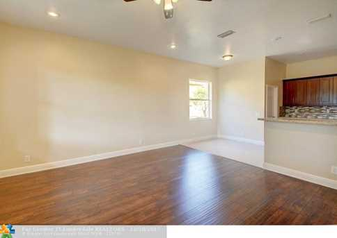 5756 NW 53rd Ct - Photo 19