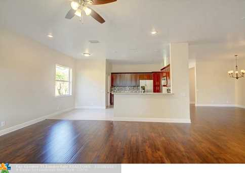5756 NW 53rd Ct - Photo 20