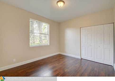5756 NW 53rd Ct - Photo 29