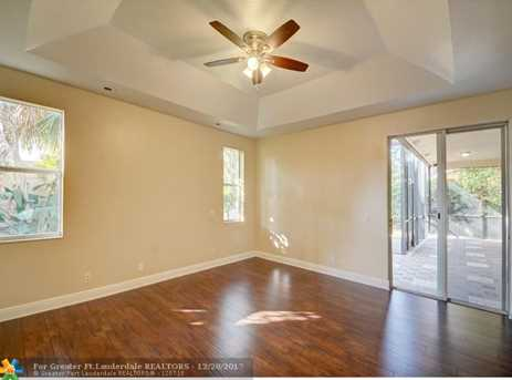 5756 NW 53rd Ct - Photo 24