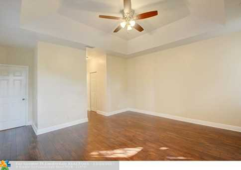 5756 NW 53rd Ct - Photo 22