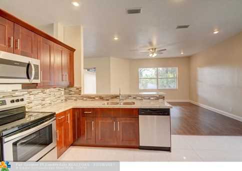 5756 NW 53rd Ct - Photo 42