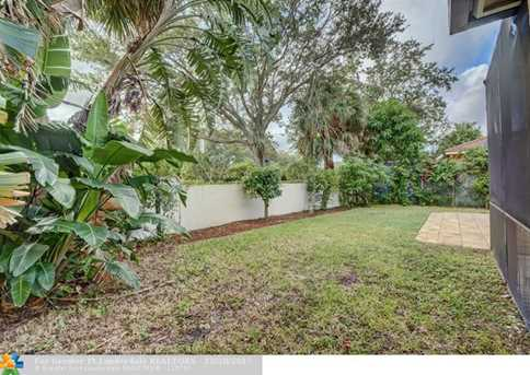 5756 NW 53rd Ct - Photo 45
