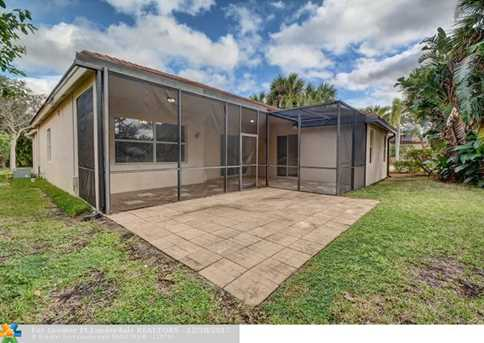 5756 NW 53rd Ct - Photo 46