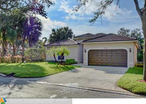 5756 NW 53rd Ct - Photo 4