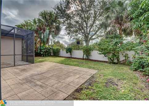 5756 NW 53rd Ct - Photo 43