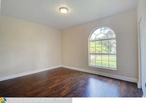 5756 NW 53rd Ct - Photo 28
