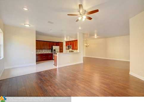 5756 NW 53rd Ct - Photo 18