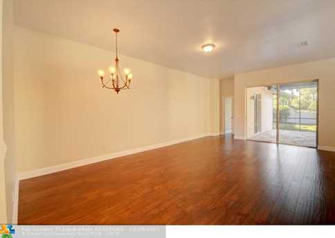 5756 NW 53rd Ct - Photo 10