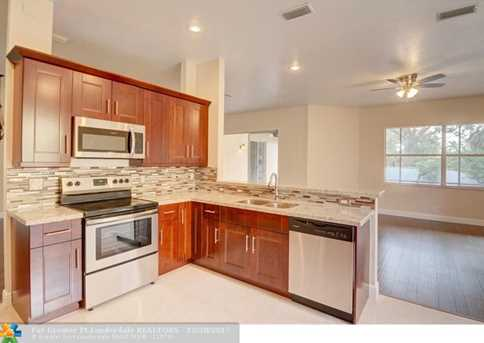 5756 NW 53rd Ct - Photo 40