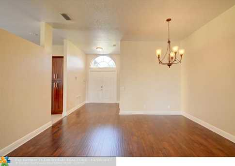 5756 NW 53rd Ct - Photo 13