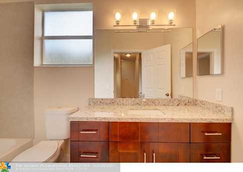 5756 NW 53rd Ct - Photo 30