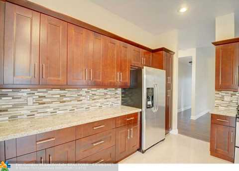 5756 NW 53rd Ct - Photo 38