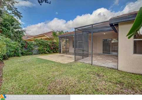 5756 NW 53rd Ct - Photo 44