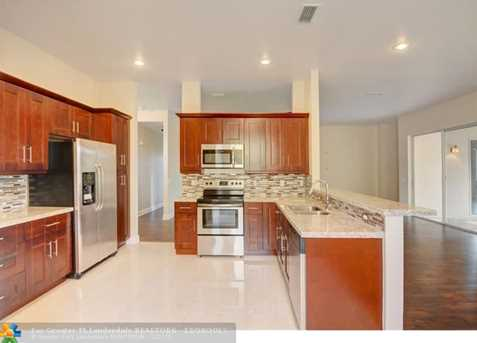5756 NW 53rd Ct - Photo 39