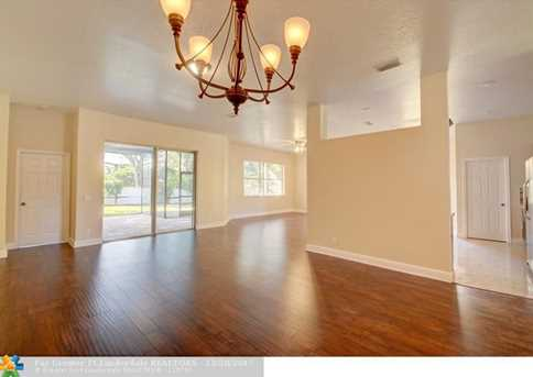 5756 NW 53rd Ct - Photo 12