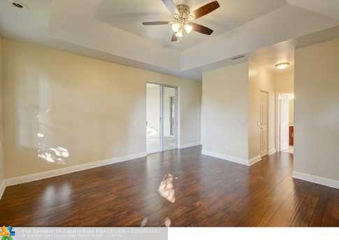 5756 NW 53rd Ct - Photo 23