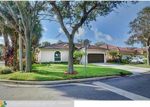 5756 NW 53rd Ct - Photo 3