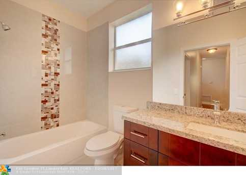 5756 NW 53rd Ct - Photo 31