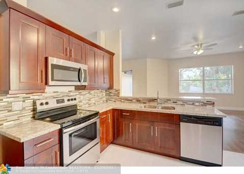 5756 NW 53rd Ct - Photo 41