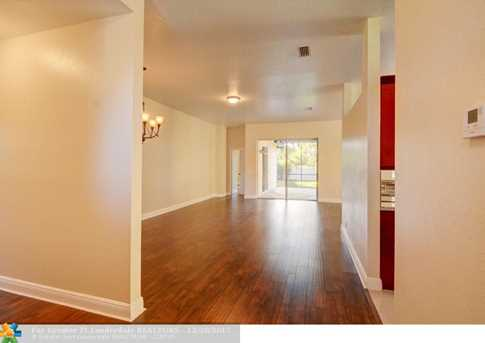 5756 NW 53rd Ct - Photo 11
