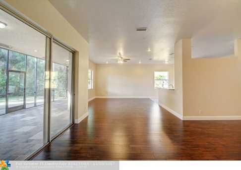 5756 NW 53rd Ct - Photo 16