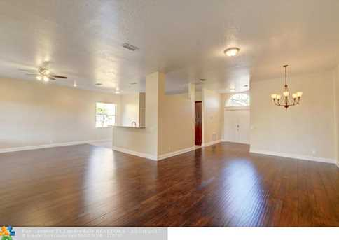 5756 NW 53rd Ct - Photo 15