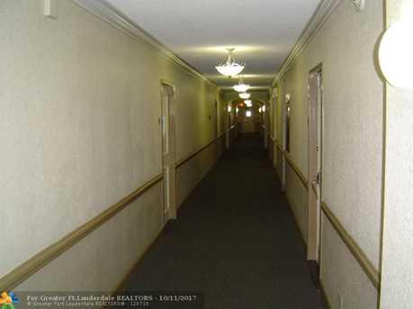 2900 NE 30th St, Unit #9C - Photo 13