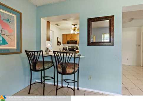10205 NW 82nd St - Photo 16