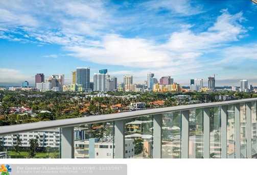 701 N Fort Lauderdale Beach Blvd, Unit #1401 - Photo 5