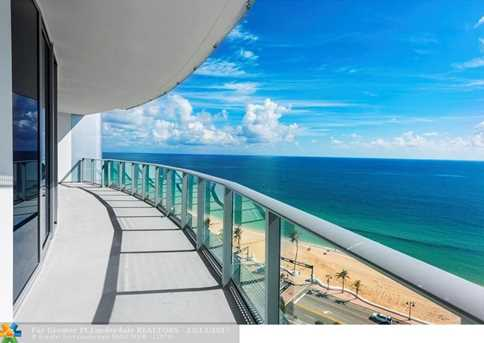 701 N Fort Lauderdale Beach Blvd, Unit #1401 - Photo 20