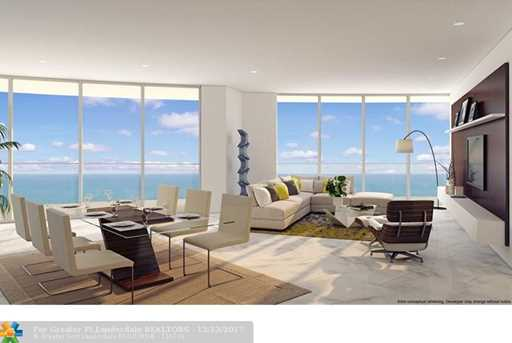 701 N Fort Lauderdale Beach Blvd, Unit #1401 - Photo 25