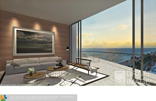 701 N Fort Lauderdale Beach Blvd, Unit #1401 - Photo 26
